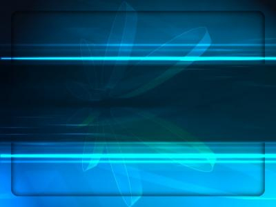 Blue Black ppt backgrounds