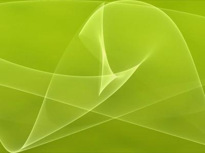 Green ppt backgrounds