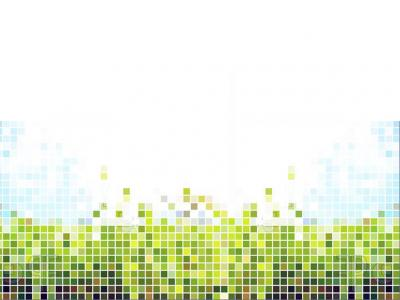 Mosaic ppt backgrounds