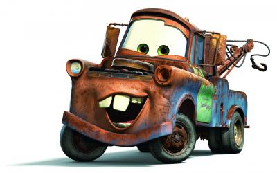 Mater ppt backgrounds