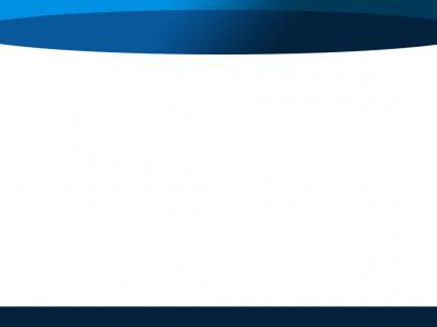 A stylish blue color ppt backgrounds