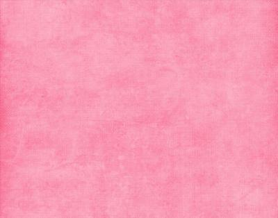 Bubblegum Pink ppt backgrounds
