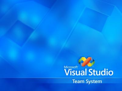 Windows Vista ppt backgrounds