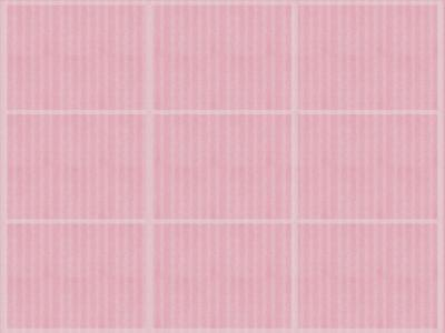 Pink Squares ppt backgrounds