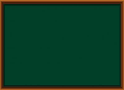 Blackboard ppt backgrounds