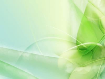 Abstract Spring ppt backgrounds