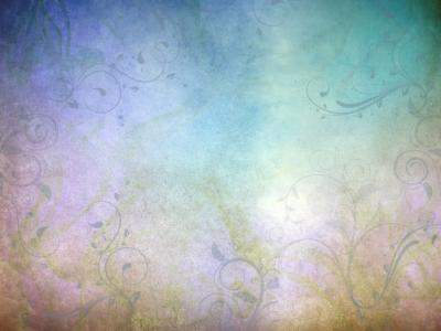 Vintage texture ppt backgrounds