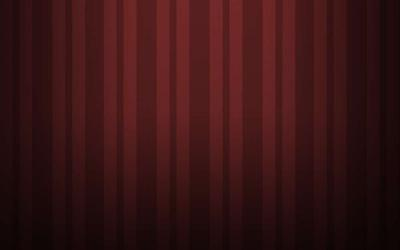 red black stripes ppt backgrounds