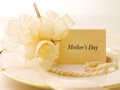 Mothers Day ppt backgrounds