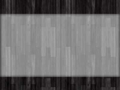 Black wood ppt backgrounds