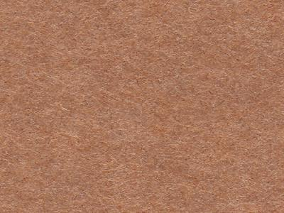 Cardboard ppt backgrounds