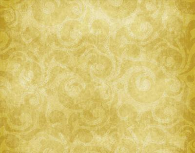 Glowing Golden ppt backgrounds