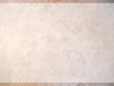 Marble ppt backgrounds
