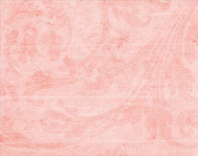 Peachy Pink ppt backgrounds