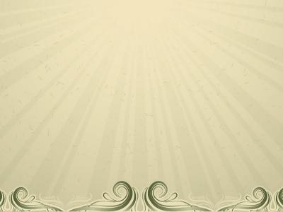 Metal Pattern ppt backgrounds